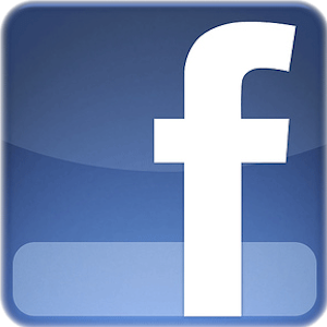Follow us and Like our Facebook