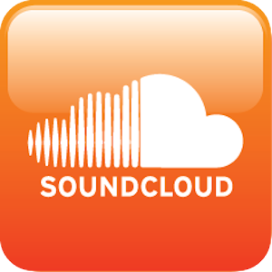 Find our latest Audio on Soundcloud